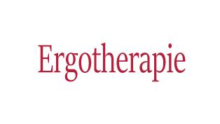Ergotherapie Isabel Blass